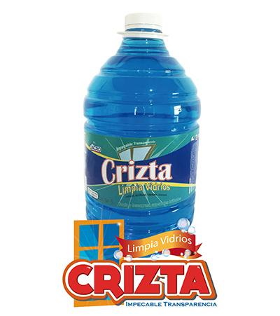 Crizta-01