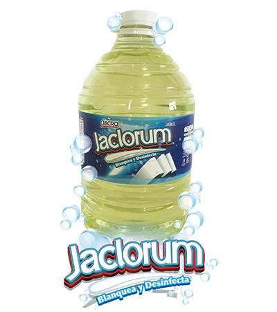 Jaclorum-01