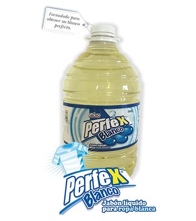 Perfex-07