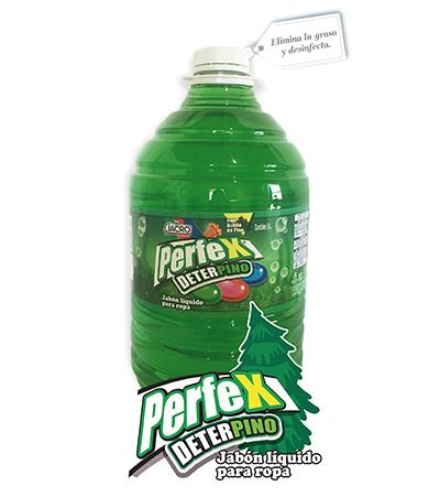 Perfex-09