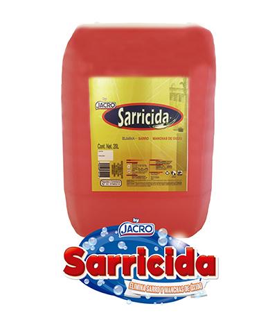 Sarricida-01