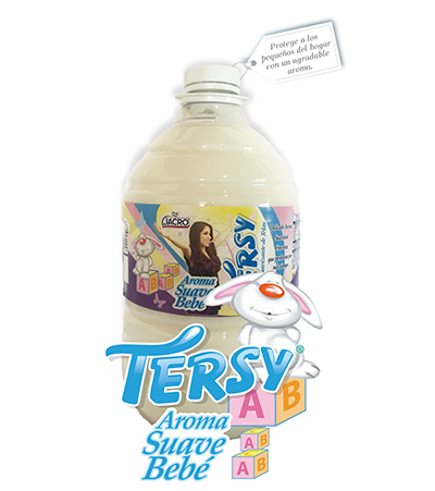 Tersy-02