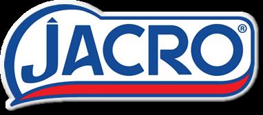 JACRO | Productos de limpieza