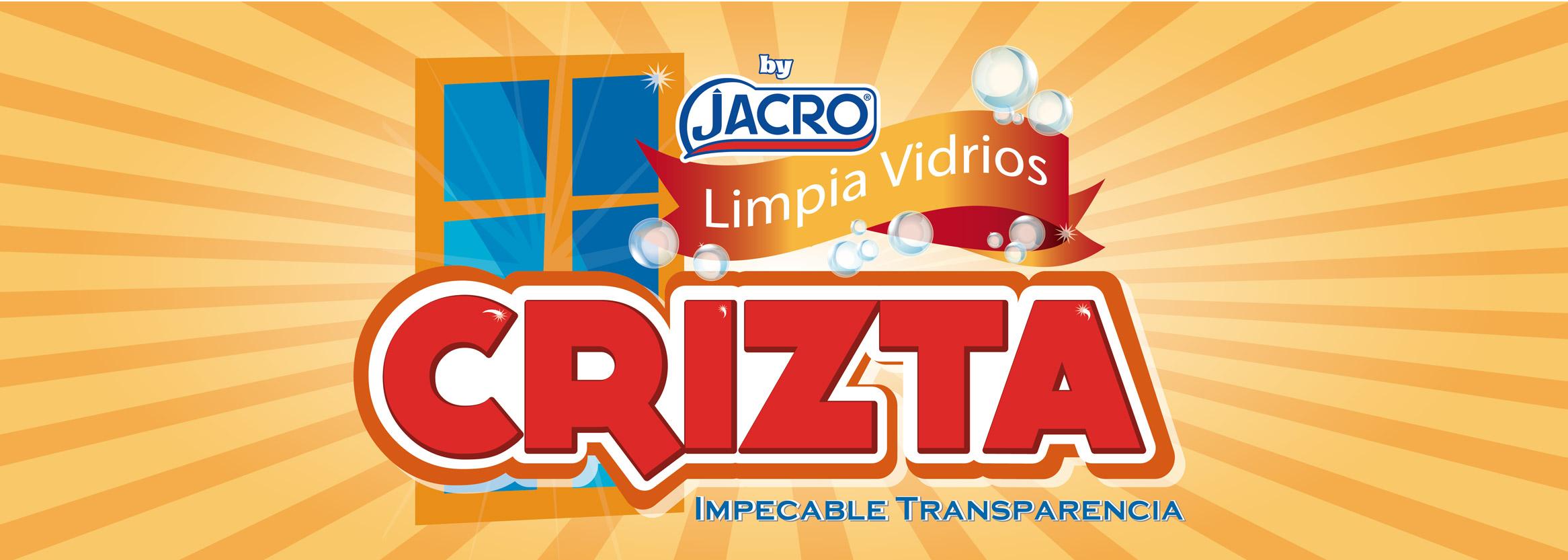 banners-jacro2-05