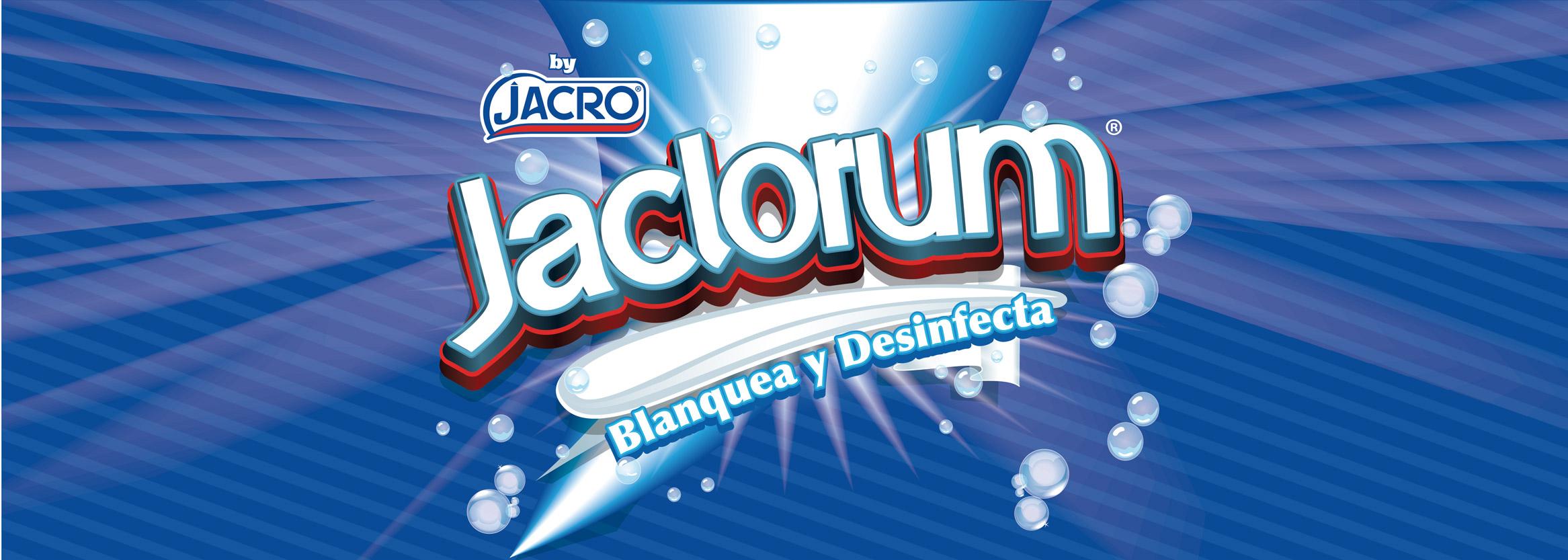 banners-jacro2-06